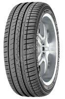 Michelin Pilot Sport 3 EL 245/45 ZR17 99Y TL letní pneu