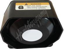 SN100WP2 Plochý reproduktor k výstražnému systému 100W