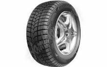 Kormoran Snowpro B2 155/70 R13 75Q zimní pneu