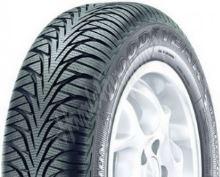 Goodyear Ultra Grip 6 (DOT 06) 185/55 R14 80T zimní pneu (může být staršího data)