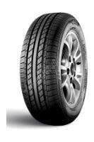 GT Radial CHAMPIRO VP1 M+S 155/65 R 13 73 T TL letní pneu