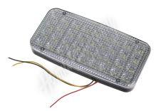LEDd145 LED osvětlení interiéru univerzální 12V 36LED