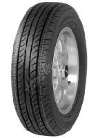Wanli S1015 (DOT 08) 175/70 R13 82T letní pneu (může být staršího data)