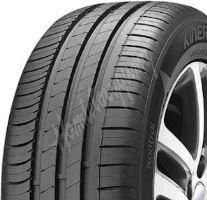 Hankook K425 195/55 R16 87H letní pneu