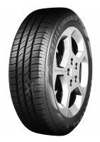 Firestone MULTIHAWK 2 165/70 R 14 81 T TL letní pneu