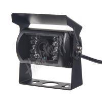svc502cms Kamera 4PIN CMOS s IR, vnější