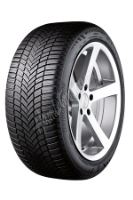Bridgestone A005 WEATHER CONT. XL 235/45 R 18 98 Y TL celoroční pneu