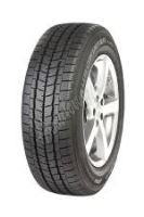 Falken EUROWINTER VAN01 MFS M+S 3PMSF 225/60 R 17C 107/105 H TL zimní pneu