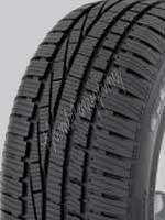 Goodyear ULTRA GRIP MFS *ROF M+S 3PMSF X 255/50 R 19 107 H TL RFT zimní pneu