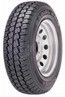 HANKOOK RADIAL RA10 215/70 R 15C 109/107 R TL letní pneu