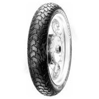 Pirelli MT60 CORSA Radiall 160/60 R17 M/C 69V TL zadní