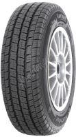 Matador MPS125 VARIANTAW 195/65 R 16C 104/102 T TL celoroční pneu