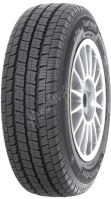 Matador MPS125 VARIANTAW 205/65 R 15C 102/100 T TL celoroční pneu