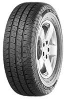 Matador MPS330 MAXILLA 2 195/75 R 16C 107/105 R TL letní pneu
