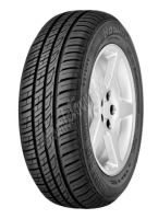 Barum BRILLANTIS 2 185/60 R 15 84 H TL letní pneu