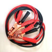 Startovací kabely 120A 10mm/2m
