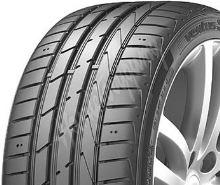 Hankook K117A 255/50 R19 107Y XL letní pneu