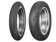 Dunlop Elite 4 180/60 R16 M/C 80H TL