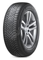 Hankook H750 Kinergy 4s 2  215/55 R 16 H750 97V XL celoroční pneu