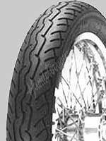 Pirelli Route MT66 90/90 -19 M/C 52H TL přední