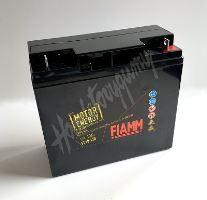 Motobaterie Fiamm FT19-12B 12V 19Ah