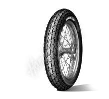 Dunlop K180 J 130/80 -18 M/C 66P TT přední