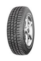 Fulda CONVEO TRAC 2 M+S 3PMSF 215/65 R 16C 106/104 T TL zimní pneu