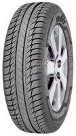Kleber Dynaxer HP2 195/65 R14 89H letní pneu (může být staršího data)