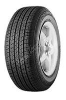 Continental 4X4CONTACT FR BSW MO 275/55 R 19 111 V TL letní pneu