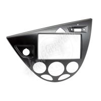 Rámeček autorádia 2DIN Ford Focus PF-2607 1