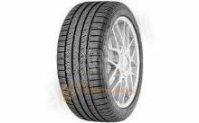 Continental WINT.CONT. TS810 FR MO 205/60 R 16 92 H TL zimní pneu