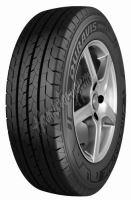 Bridgestone DURAVIS R660 215/70 R 15C 109/107 S TL letní pneu
