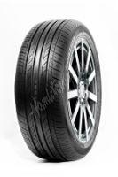 Ovation VI-682 205/60 R 15 91 V TL letní pneu