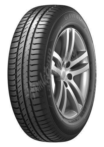 Laufenn LK41 G Fit EQ 195/65 R 15 LK41 91T letní pneu
