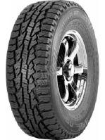Nokian ROTIIVA AT 265/70 R 16 112 T TL letní pneu