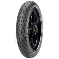 Pirelli Angel GT 120/70 ZR18 M/C (59W) TL přední