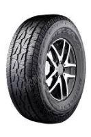 Bridgestone DUELER A/T 001 215/75 R 15 100 S TL celoroční pneu