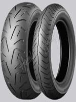 Bridgestone G853 130/70 R18 M/C 63V TL přední