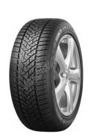 Dunlop WINTER SPORT 5 M+S 3PMSF 205/55 R 16 91 H TL zimní pneu