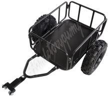 Přívěšný vozík za čtyřkolku Torino