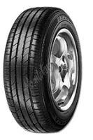 Bridgestone TURANZA ER30 FSL MO 255/50 R 19 103 W TL letní pneu (může být staršího data)