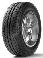 BF Goodrich G-GRIP 225/50 R17 98W XL letní pneu