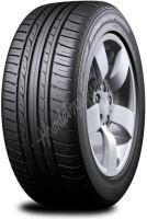 Dunlop SP Fastresponse 205/50 R16 87W letní pneu (může být staršího data)