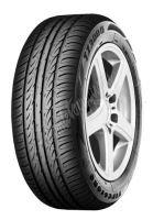 Firestone FIREHAWK TZ 300 A 195/60 R 15 88 H TL letní pneu