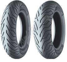 Michelin City Grip 100/80 -16 M/C 50P TL přední