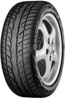 Dayton D320 235/45 R17 94Y letní pneu (může být staršího data)