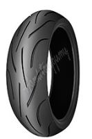 Michelin Pilot Power 2CT 190/55 ZR17 M/C (75W) TL zadní