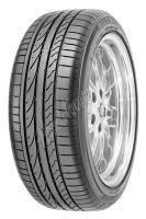 Bridgestone POTENZA RE050 FSL MO 215/45 R 17 87 V TL letní pneu