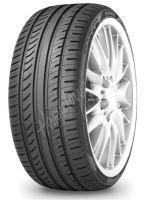 Runway PERFORMANCE 926 245/45 R18 100W XL letní pneu (může být staršího data)