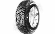 Firestone FW930 145/70 R13 71T TL zimní pneu (může být staršího data)